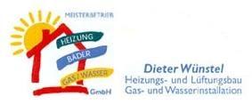 Dieter Wünstel GmbH